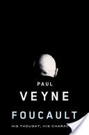 Paul Veyne's Foucault